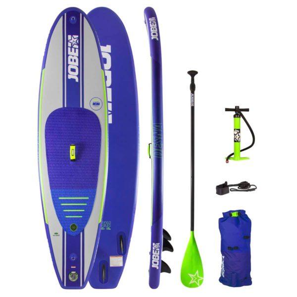 jobe-desna-board-paddel-pumpe-leash-rucksack-486419002