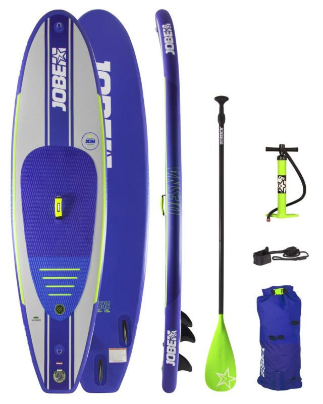 jobe-desna-sup-board-paddel-pumpe-leash-rucksack-486419002