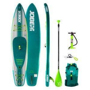 1-jobe-duna-jobe-rucksack-leash-paddel-aufblasbares-sup-486419004