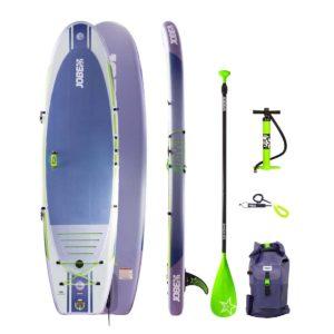 jobe-lena-board-paddel-pumpe-leash-rucksack-paket-486419006