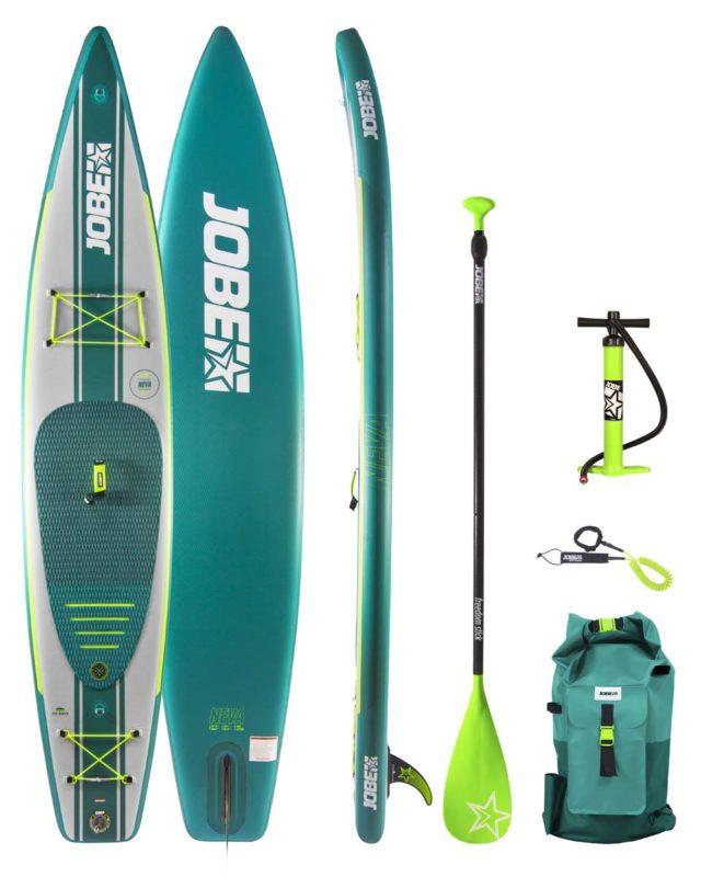 jobe-neva-board-paddel-pumpe-leash-rucksack-paket-46419005