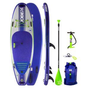 jobe-venta-paket-paddel-pumpe-rucksack-leash-486419001