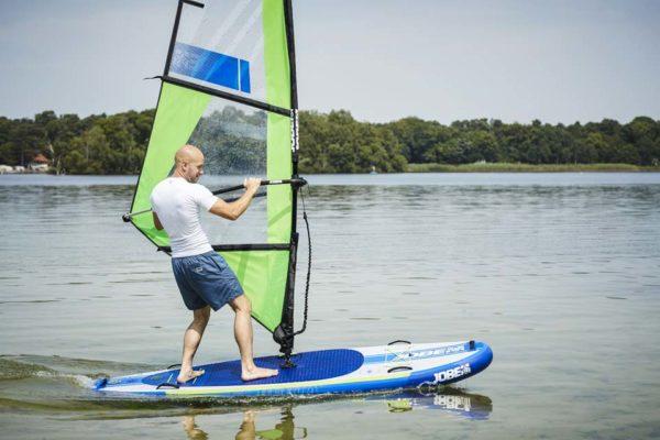 jobe-venta-board-segel-sail-wellen-aktion-wasser-486419001
