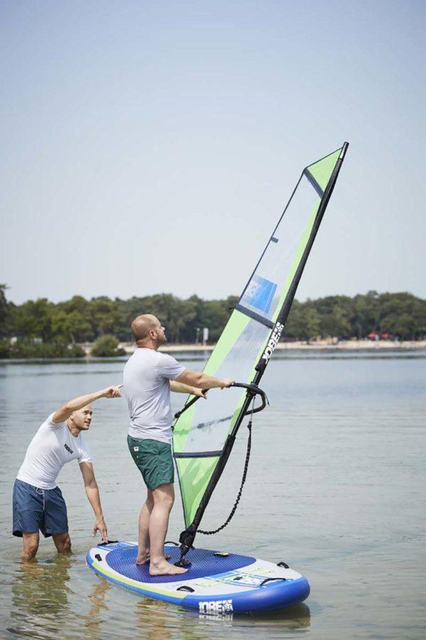 -jobe-venta-segel-sail-welle-wave-board-486419001