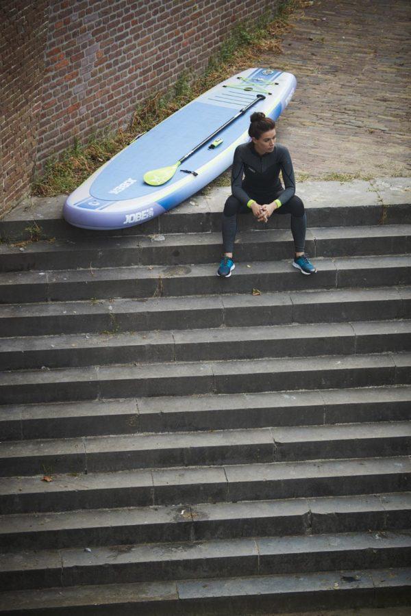 -jobe-lena-sup-board-treppe-stufen-sport-gesundheit-486419006