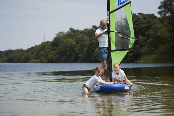 jobe-venta-segel-sail-welle-wave-board-kinder-familie-486419001
