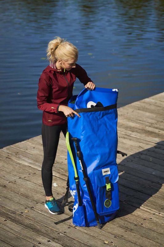 jobe-desna-sup-board-rucksack-paket-transport-verstauen-gewicht-486419002