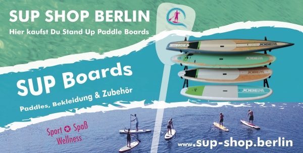 vorderseite_sup-shop_flyer_philipp