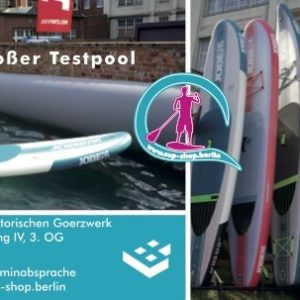 rueckseite_sup-shop_flyer