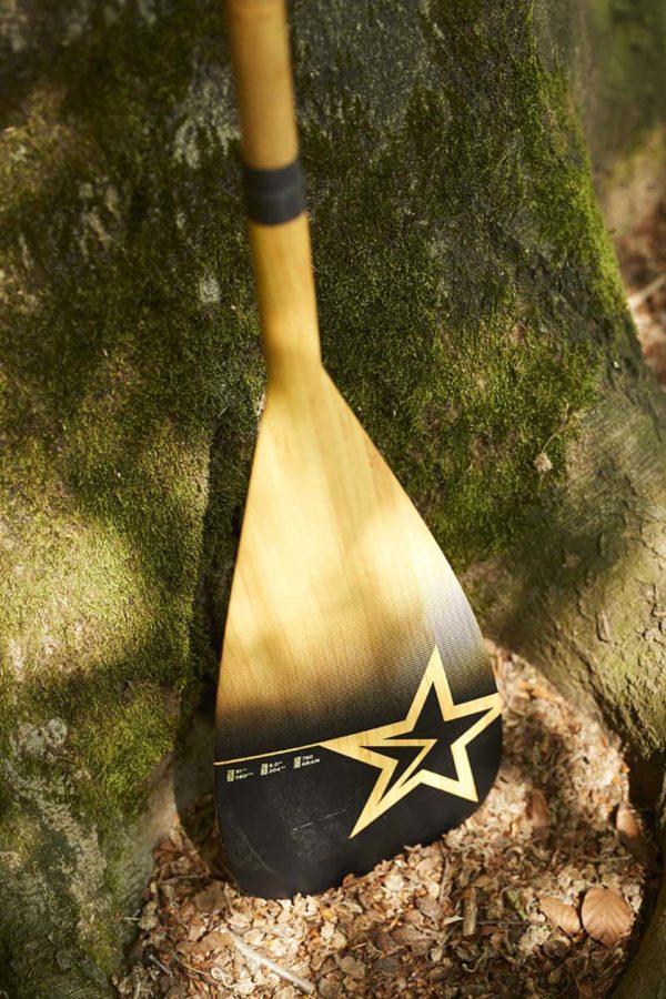 Jobe-Bamboo-SUP-Paddel-in-Aktion-486719006