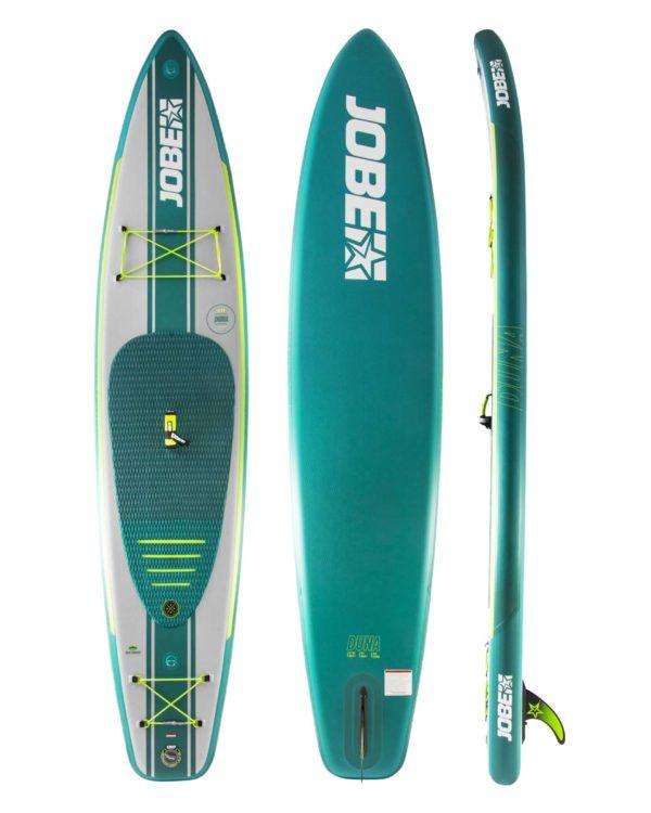 jobe-duna-board-nahaufnahme-profil-486419004