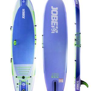 jobe-lena-board-nahaufnahme-profil-46419006