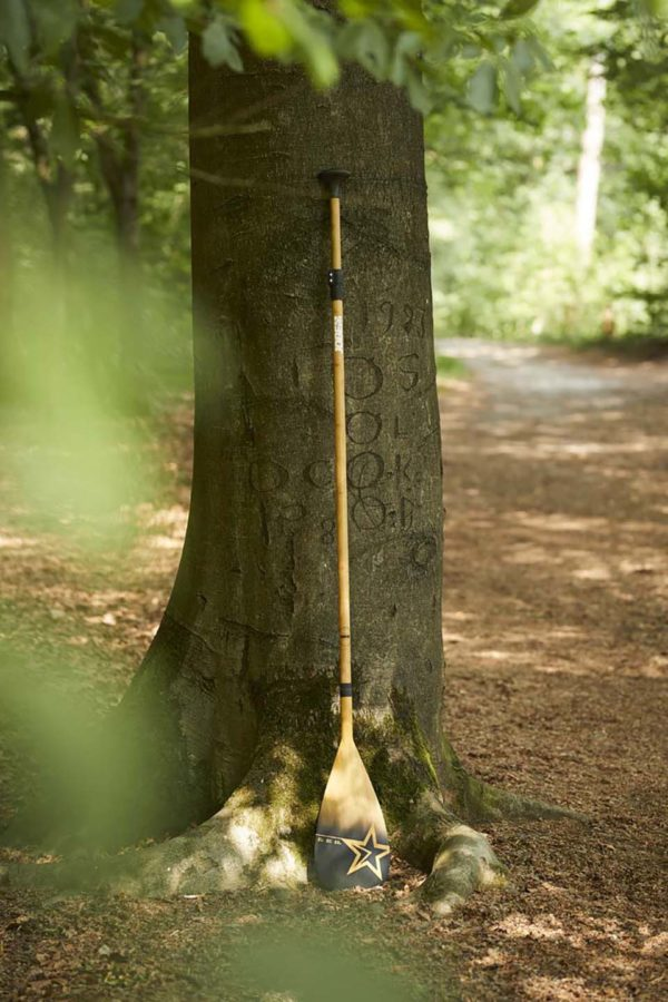 Jobe-Bamboo-SUP-Paddle-Bambus-486719006