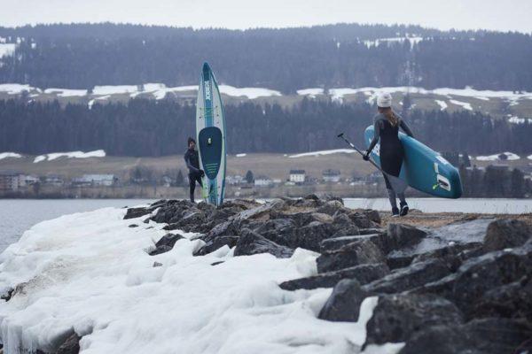 jobe-neva-board-sup-touring-profi-natur