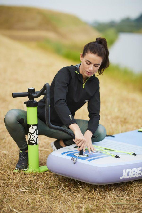 jobe-lena-sup-board-yoga-aufbau-pumpe-ventil-486419006