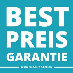 BEST PREIS GARANTIE SUP SHOP BERLIN STEHPADDLER