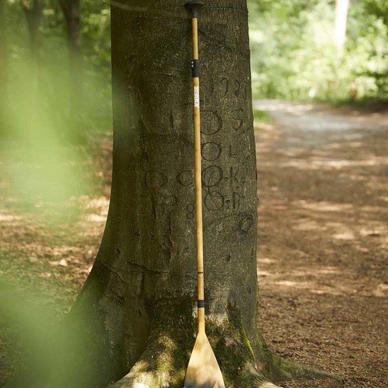 SUP Paddel Bamboo Bambus von Jobe 486719006