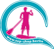 SUP Shop Berlin | Stehpaddler
