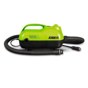 2020-jobe-12-v-elektro-pumpe