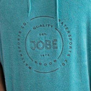 Jobe-Poncho-2020-Stoff-Nahaufname-560020001