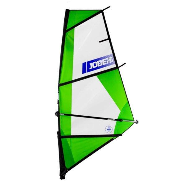 Jobe-Sail-for-Venta-SUP-480020005