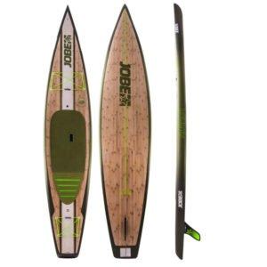 jobe-angara-12-6-bamboo-hardboard-486519004