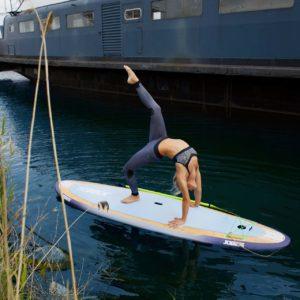 06-Jobe-Sonora-10-6-486518005-Yoga-SUP