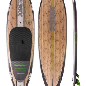 01-Jobe-Vizela-9-6-486519001-Windsurf-SUP