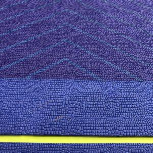 Jobe Duna 11.6 iSUP Board Deckpad 2020
