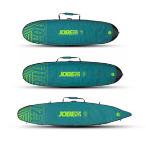 SUP-Bag-Jobe-Bamboo-Boards