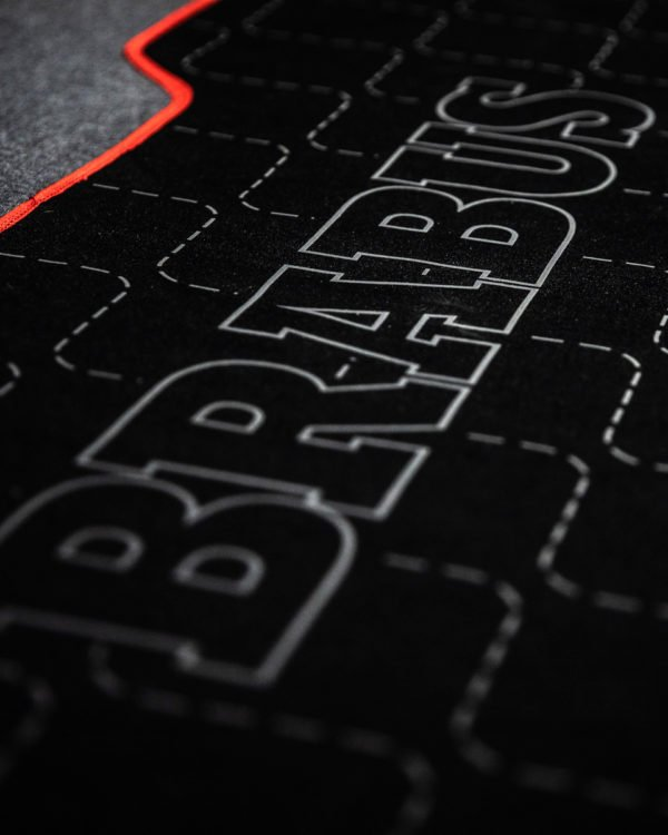 Jobe-Brabus-Shadow-Board-Paket-10-6-Deckpad-618820005